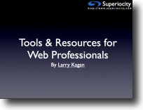 webProResources