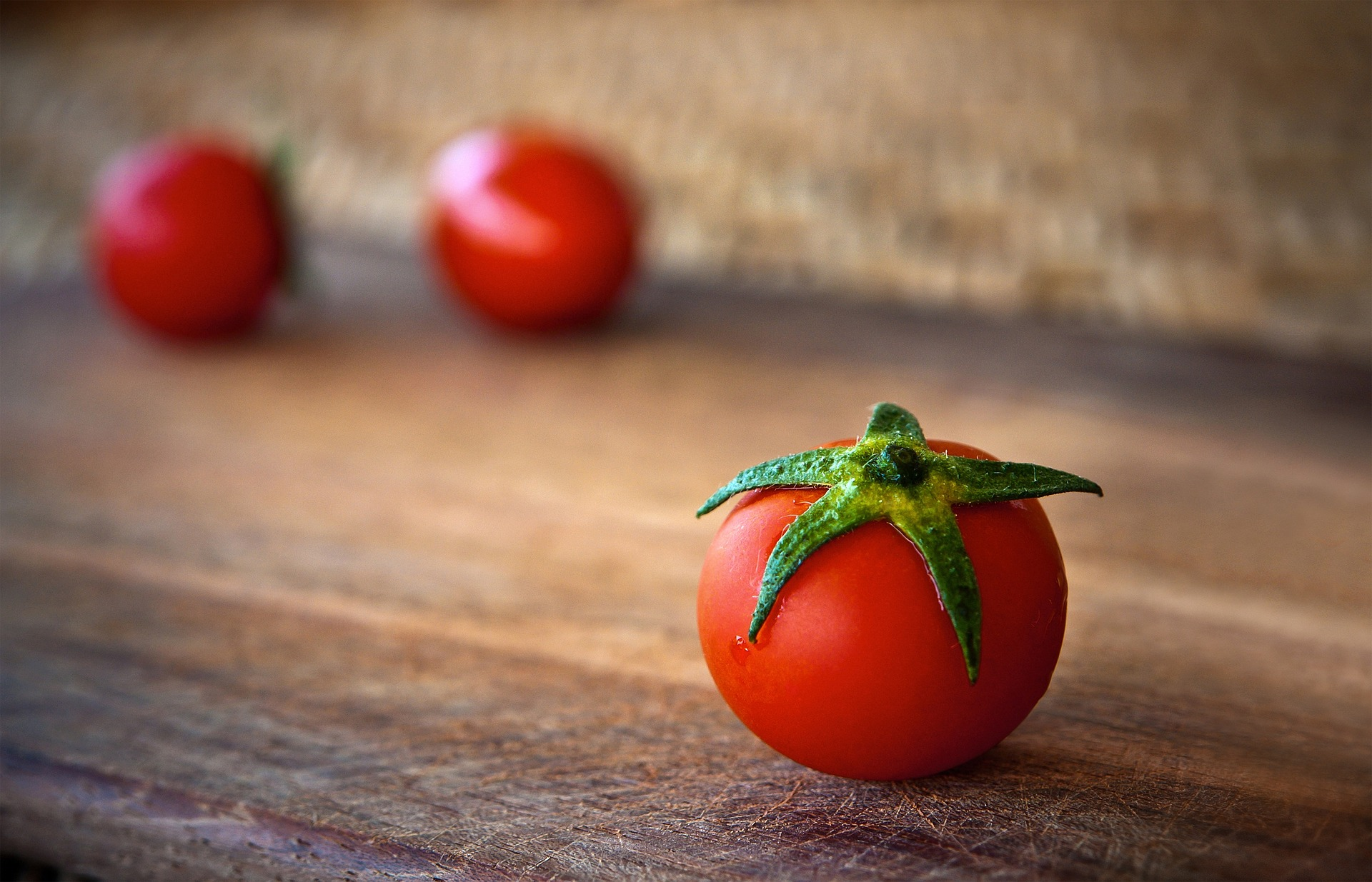 Pomodoro for Software Developers